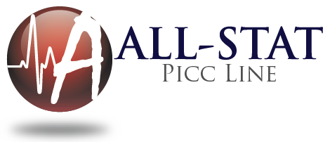 All-Stat PICC Line